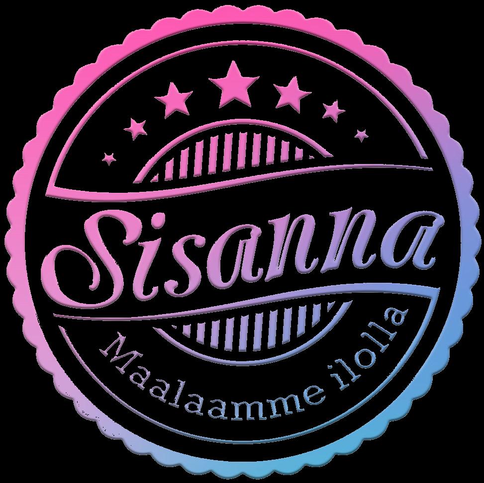 Sisanna